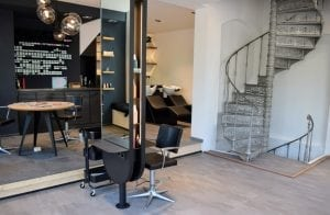 De beste kapper nabij Wateringen voor mannen